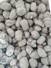 三门峡轻质陶粒价格建筑陶粒规格齐全图片