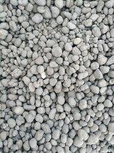 新乡轻质陶粒、建筑陶粒火热销售质量可靠图片