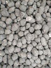 鹤壁轻质陶粒的容重鹤壁回填陶粒厂家图片