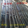 镀锌钢跳板优势-上海化工厂用钢跳板-建筑用脚手板优选敬飞