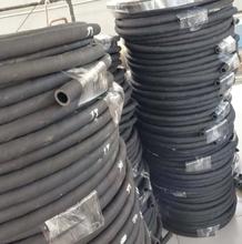 HENGYU1高壓膠管有限公司kj高壓膠管圖片