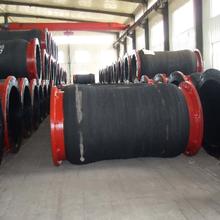 疏浚胶管厂家生产批发规格中低压胶管图片