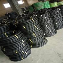 夹布喷砂胶管厂家批发规格供应商图片