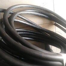 高压胶管生产供应量低压胶管厂家图片