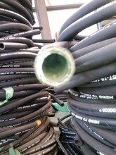 2020胶管生产厂家供应高中低压胶管图片