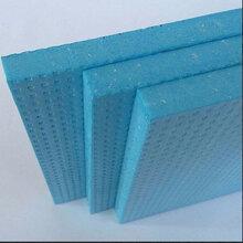 涡阳有挤塑板生产厂家吗涡阳挤塑板厂家在哪图片