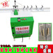 江蘇T型條切割機U型條切割機可切斷可不切斷銅條鋁條切割機衣柜鑲嵌條切割機