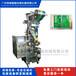 温州市油封排列包装机