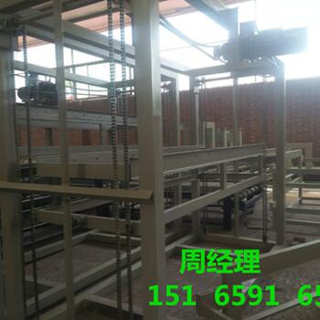 供应建材设备一体复合板生产线复合砂浆设备