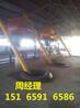 FS砂浆复合板设备