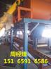 fsEPS板砂浆复合设备