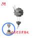 廠家供應1-30米工礦燈方形升降機遙控自動升降燈