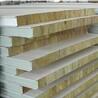 供西宁外墙保温材料和青海保温材料质量优