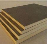 供青海硅质改性聚苯板和西宁保温材料生产