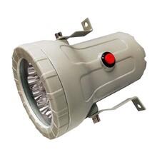 电镀厂140W防爆灯LED防爆灯图片