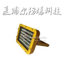 郑州20W防爆灯LED防爆路灯图片