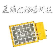 涵洞230W防爆灯LED防爆泛光灯图片