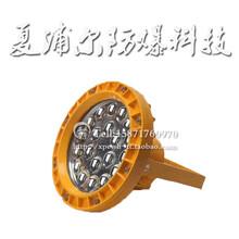 郑州250W防爆灯LED路灯图片