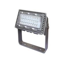 NTC9280防爆模組燈LED防爆隧道燈圖片