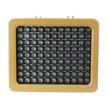 HRD82系列_60W防爆灯免维护防爆灯图片