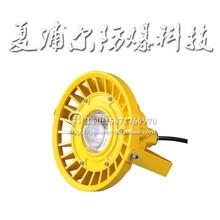 BPC8730_30W防爆灯LED平台灯图片