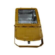 BLC8610_80W防爆灯LED防爆内场灯图片
