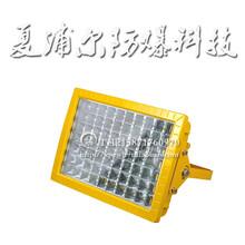 BFC8183160W防爆灯LED防爆吊顶灯图片