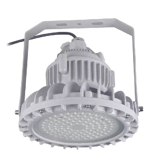 JRT97防爆燈led防爆隧道燈120W防爆燈