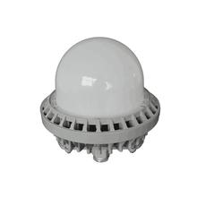 臨汾_140W防爆燈LED平臺燈圖片