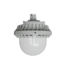 控制室100W防爆灯LED防爆灯图片