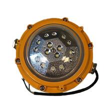 BLC8610_90W防爆灯LED三防灯图片