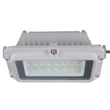 BHD51系列_70W防爆燈高效節能LED防爆燈圖片