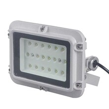 BAK85系列_120W防爆燈LED防爆投光燈圖片