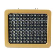 BAK51系列_130W防爆灯固态免维护防爆灯图片