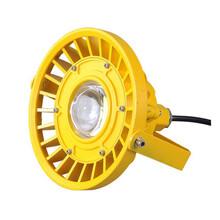 工廠_40W防爆燈LED投光燈圖片