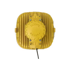 HRD82系列_160W防爆燈LED防爆壁燈圖片