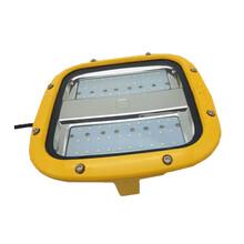 隧道_200W防爆燈LED防爆照明應急燈圖片