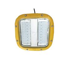 油庫_40W防爆燈平臺燈圖片