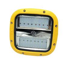 BTC8200_30W防爆灯LED应急灯图片