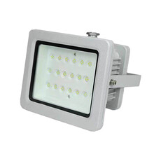 BFC8920_60W防爆燈LED吸頂燈圖片