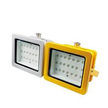 HRD83系列_170W防爆灯LED三防灯图片