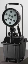 BPC8710_90W防爆燈LED平臺燈圖片