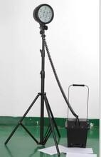 液化站_140W防爆燈LED免維護防爆燈圖片