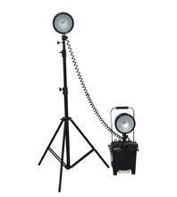 油庫_120W防爆燈LED吸頂燈圖片