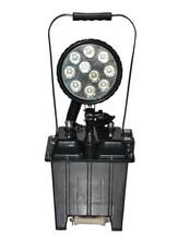 水泥間_90W防爆燈LED投光燈圖片