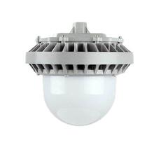 BTC6150_180W防爆灯LED平台灯图片