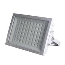 重慶100W防爆燈LED防爆燈多少錢圖片