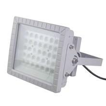 江西100W防爆燈LED防爆燈多少錢圖片