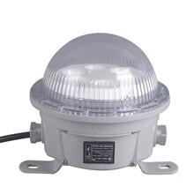广西50W防爆灯LED防爆灯图片