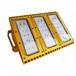 福建100W防爆燈LED防爆燈